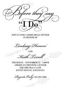 rehearsal-dinner-wedding-printing-12