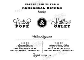 rehearsal-dinner-wedding-printing-3