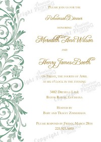 rehearsal-dinner-wedding-printing-5