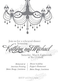 rehearsal-dinner-wedding-printing-7