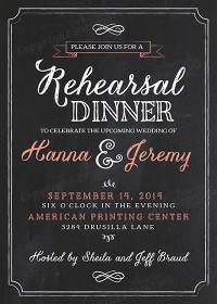rehearsal-dinner-wedding-printing-8