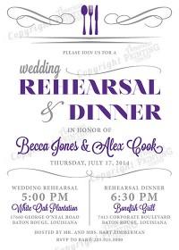 rehearsal-dinner-wedding-printing-9