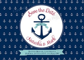 save-the-dates-wedding-printing-1
