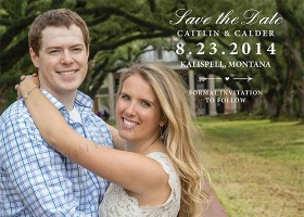 save-the-dates-wedding-printing-10a