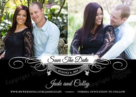 save-the-dates-wedding-printing-11