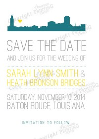 save-the-dates-wedding-printing-2