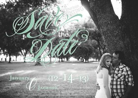 save-the-dates-wedding-printing-3