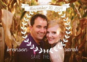 save-the-dates-wedding-printing-4