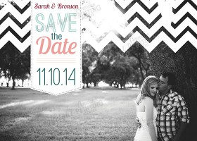 save-the-dates-wedding-printing-5