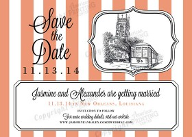save-the-dates-wedding-printing-7