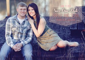 save-the-dates-wedding-printing-9