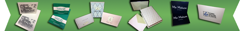 stationery-banner2