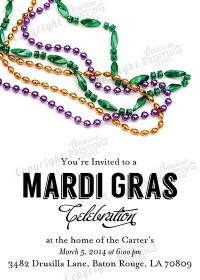 Mgras-invitation-1