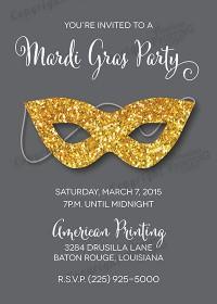 Mgras-invitation-4