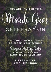 Mgras-invitation-5