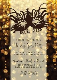 Mgras-invitation-6