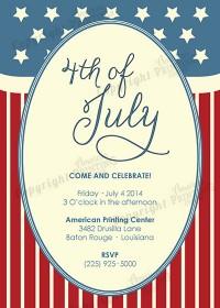Social-Summer-party-invitation-printing-1