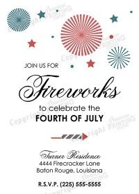 Social-Summer-party-invitation-printing-11