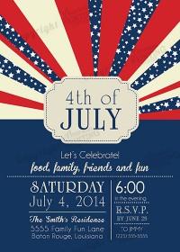 Social-Summer-party-invitation-printing-12