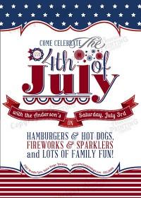 Social-Summer-party-invitation-printing-13