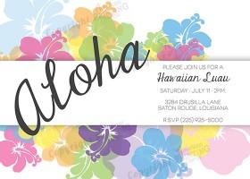 Social-Summer-party-invitation-printing-16