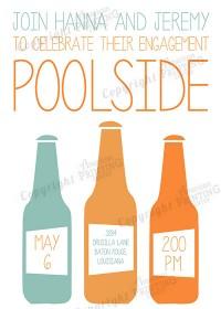 Social-Summer-party-invitation-printing-19