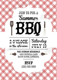 Social-Summer-party-invitation-printing-2