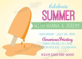 Social-Summer-party-invitation-printing-20