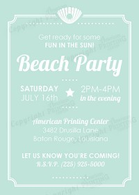 Social-Summer-party-invitation-printing-3