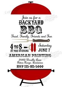 Social-Summer-party-invitation-printing-4