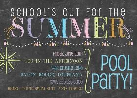 Social-Summer-party-invitation-printing-6