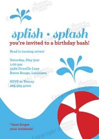 Social-Summer-party-invitation-printing-7