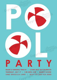 Social-Summer-party-invitation-printing-9