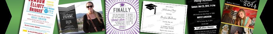 graduation-banner-2