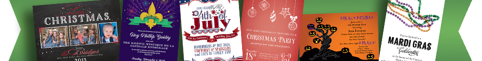 holiday-banner2